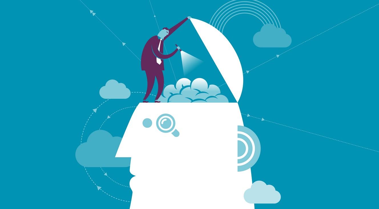 mBIT Coaching & NLP: Hoe het spel aan het veranderen is
