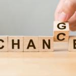 Weet jij wat VUCA betekent voor je leiderschap of je organisatie?